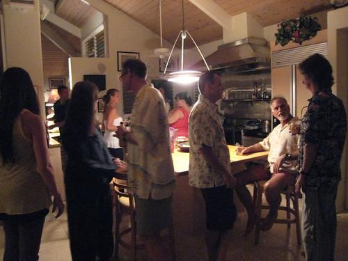 Honolulu IMG_5407