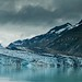 Glacier Bay, Alaska. by Mike NZ