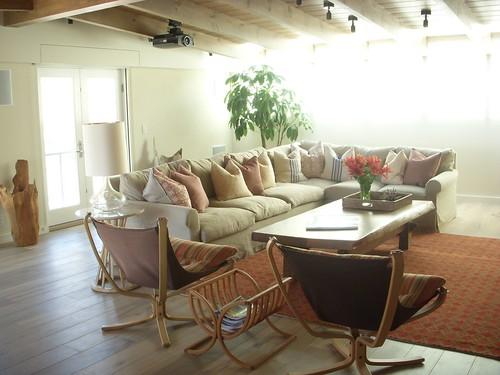 Living Room 3
