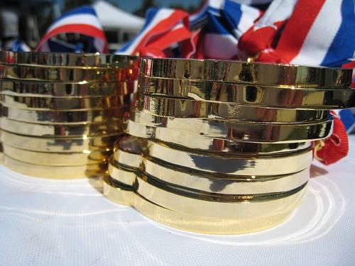 cycling, track, velodrome, racing, awards, … IMG_5878