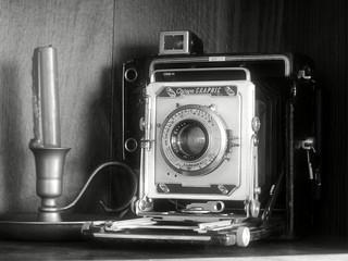 My Old camera