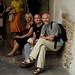 Poland Trip 2007 28 by Fotograf Kielbowicz