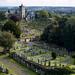 Graveyard, Stirling by James_at_Slack