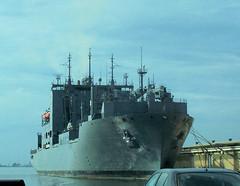 naval ship, vehicle, ship, watercraft,