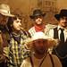 Fiesta Western, Nov 2008