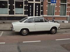 Dutch cars - Daf