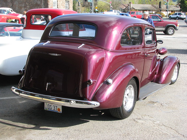1937 chevrolet 2 door sedan custom 39 os 37 39 4 flickr for 1937 chevy 2 door sedan