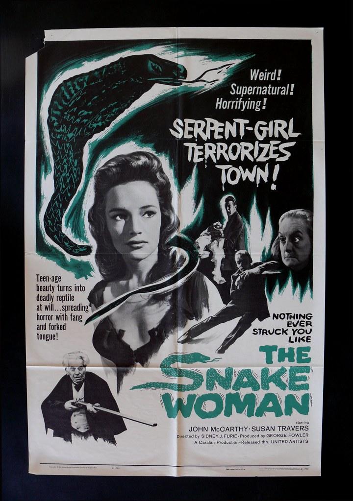 snakewoman_poster