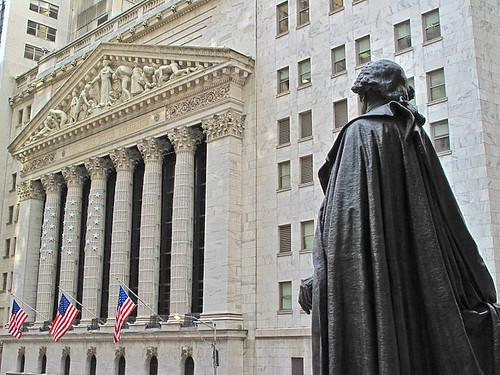 200811_NYC_-14