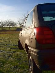 auto14