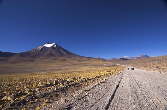 0613 cerro miniques