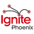 the Ignite Phoenix group icon