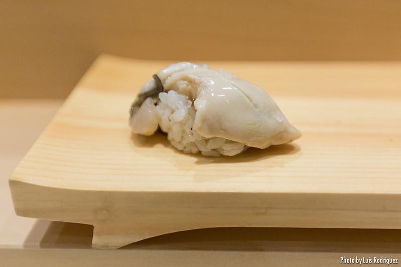 Sushi Bar Yasuda-24