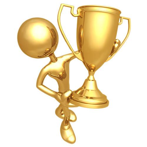 Nominate Innovators  for Berkeley-Haas Open Innovation Awards