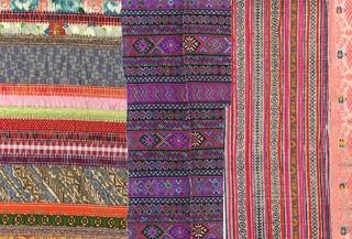 mixed_fabrics