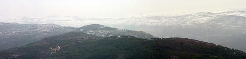panorama lebanon panoramic beirut meri serge melki beit jabal libnan maten matn beitmeri