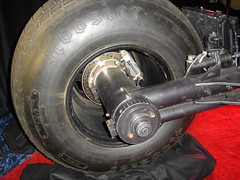 tire, automotive tire, automotive exterior, wheel, formula one tyres,