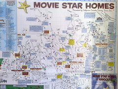 Exif movie star homes beverly hills hollywood for Movie stars homes in beverly hills