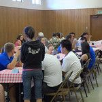 KofC _ Youth Pancake Breakfast 03