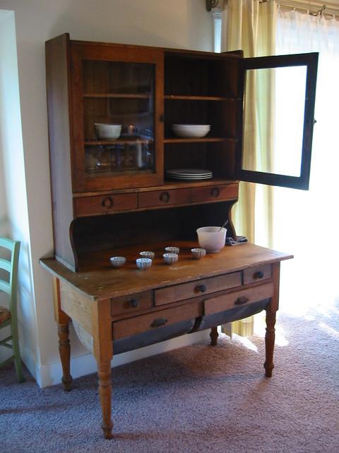 Cabinets  Cupboards | Antique Furniture Online