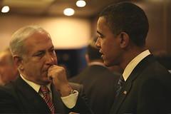 20080723_Israel_Netanyahu_2