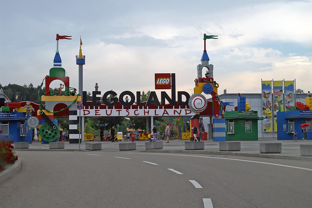 20080623; Legoland Deutschland (M); 100