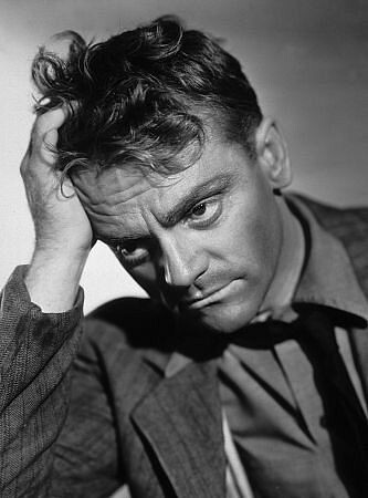 James Cagney - The Roaring Twenties 1939