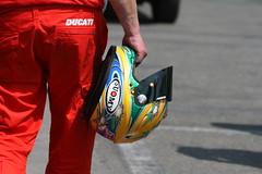 Sicurezza stradale, 64% italiani usa le cinture 90% il casco