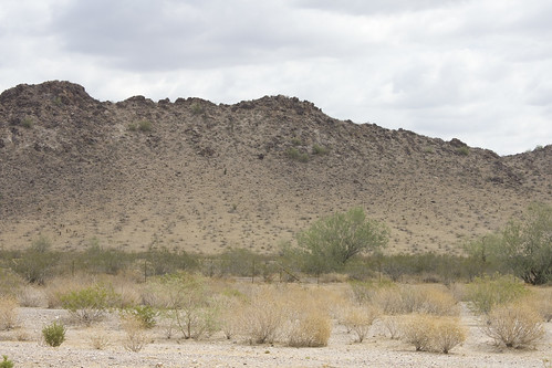 vacation arizona unitedstates places tonopah perryfamily 2008californiavacation