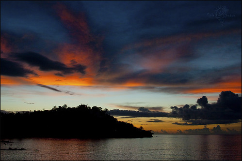 sky beach martinique ciel paysage plage picnik coucherdesoleil westindies fiatlux beautifulexpression vosplusbellesphotos artofimages