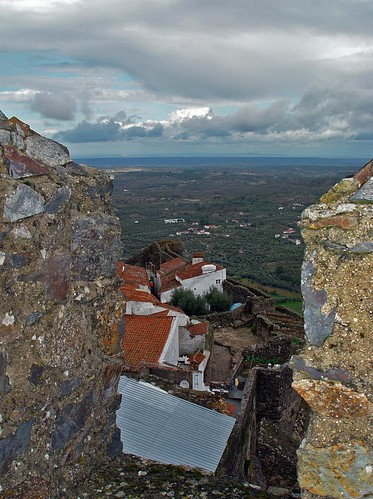 portugal geotagged dscf717 castelodevide ilustrarportugal geo:lat=39418272 geo:lon=7458601 fleshmeatdoll