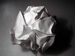 origami(0.0), flower(0.0), wheel(0.0), craft(0.0), petal(0.0), art(1.0), art paper(1.0), white(1.0), paper(1.0), origami paper(1.0),