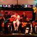 2008 TAHITI FESTIVAL GUITARE CONCERT SAMEDI FINAL 03