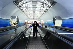 passenger(0.0), subway(0.0), transport(0.0), public transport(0.0), boarding(0.0), rapid transit(0.0), escalator(1.0), infrastructure(1.0),