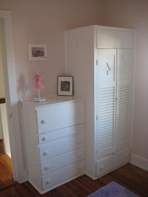 Built In Cabinets Bedroom Flickr Photo Sharing