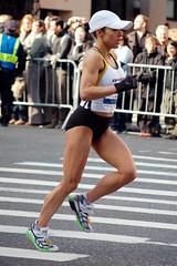 track and field athletics(0.0), 800 metres(0.0), jogging(0.0), physical exercise(0.0), sprint(1.0), marathon(1.0), athletics(1.0), endurance sports(1.0), individual sports(1.0), sports(1.0), running(1.0), race(1.0), recreation(1.0), outdoor recreation(1.0), half marathon(1.0), racewalking(1.0), duathlon(1.0), person(1.0), athlete(1.0),