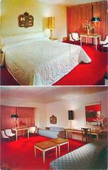 building(1.0), furniture(1.0), room(1.0), property(1.0), bed sheet(1.0), suite(1.0), bed(1.0), interior design(1.0), bedroom(1.0),