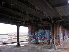 baxter station 003