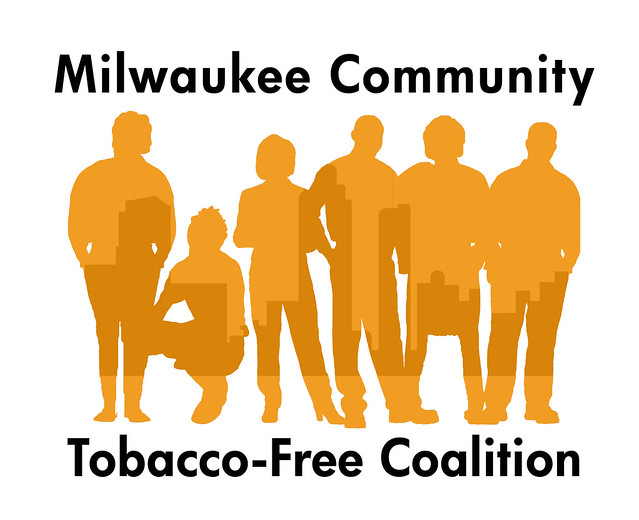 Rallying Communities to Improve Their Stance Against Tobacco and.
