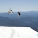 Me and Sammy by skiingutah
