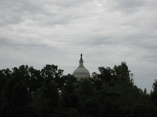 washington dc, capitol IMG_2769