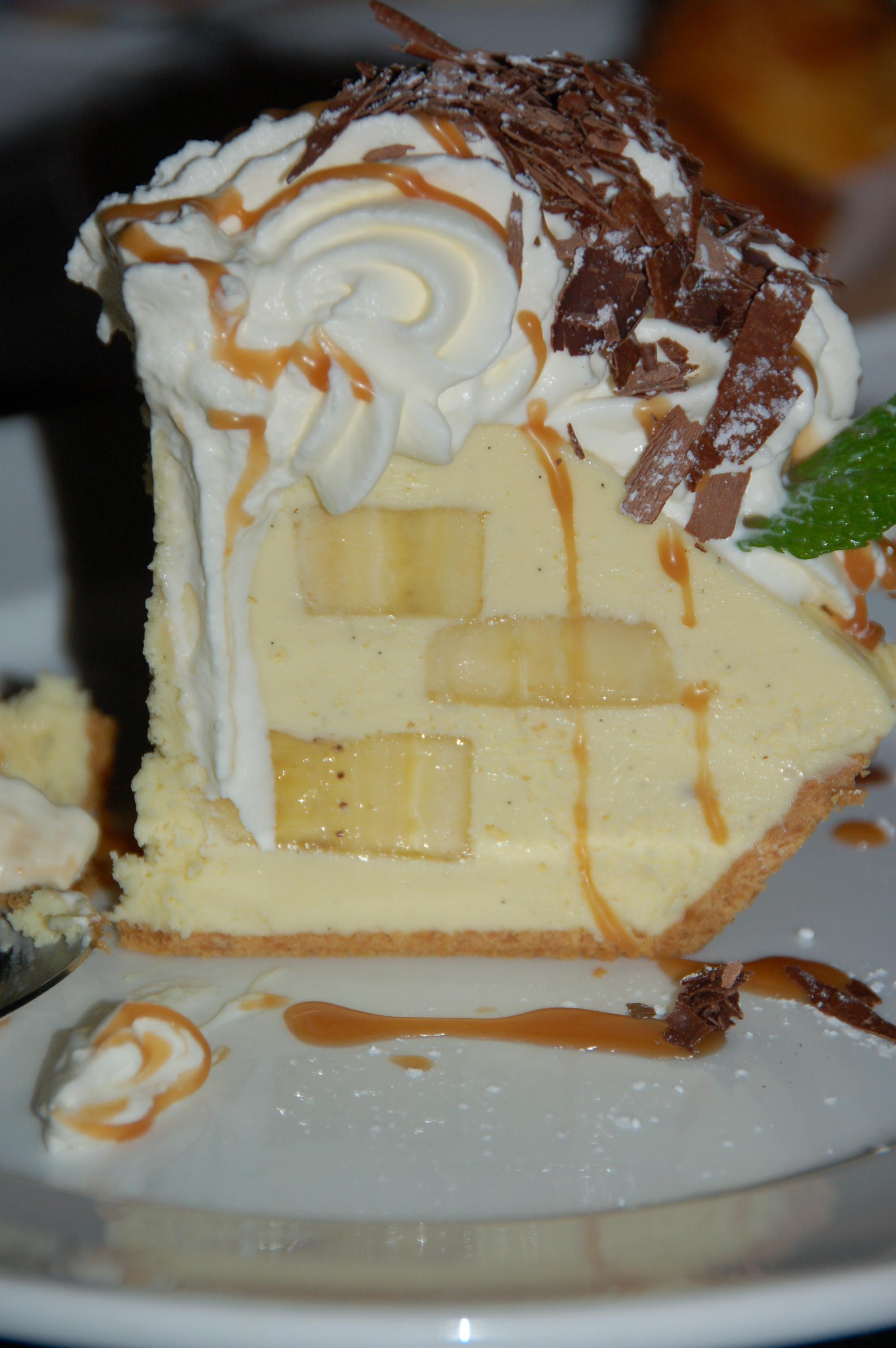 Emeril Pie And Cake Maker Manual