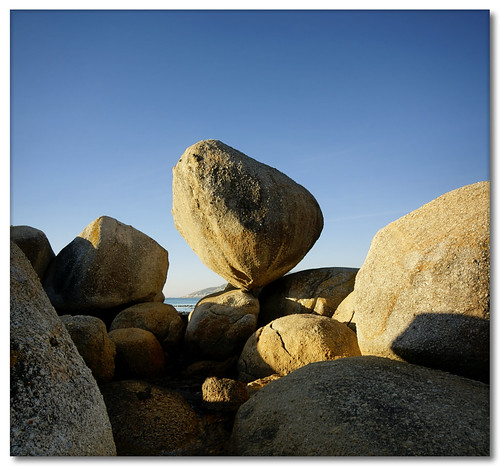 Equilibrium – The Point of Stability (Vertorama)