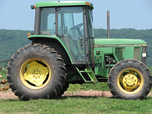 ciągnik rolniczy |Ciągnik|2643012632 62f67d8b42