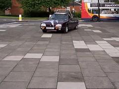 asphalt, vehicle, road, driveway, lane, road surface, tarmac,