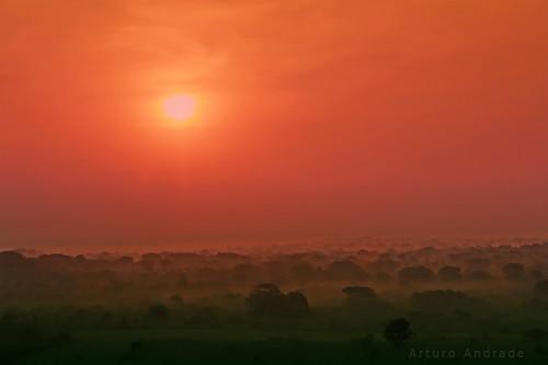 sunrise veracruz golddragon arturoandrade abaimagen grouptripod