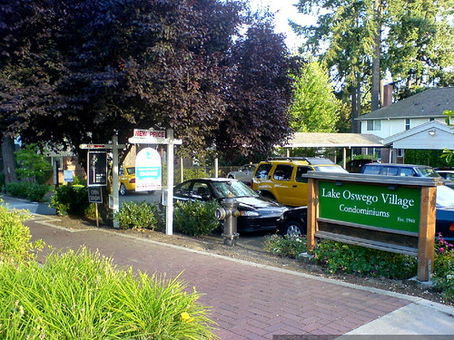 condos for sale in lake oswego, oregon   DSC01702