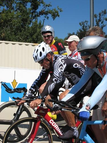 john simmons, cycling, track, velodrome, ra… IMG_5888