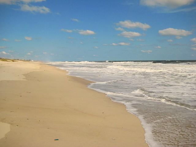 Lavallette nj atlantic ocean flickr photo sharing for Lavallette nj