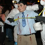 West Hollywood Halloween 2005 51